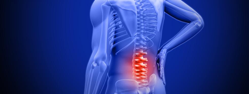 Chiropractor Bognor Regis